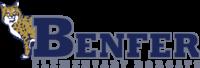 Benfer Elementary Blog