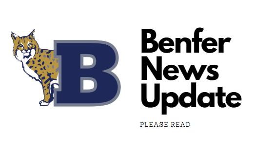 benfernews