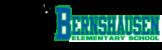 Bernshausen Elementary Blog