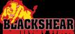 Blog de Blackshear Elementary