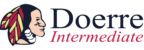 Doerre Intermediate Blog
