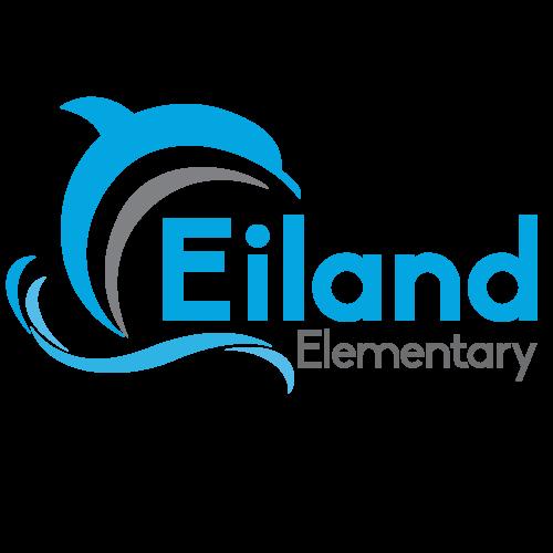 Eiland Elementary Blog