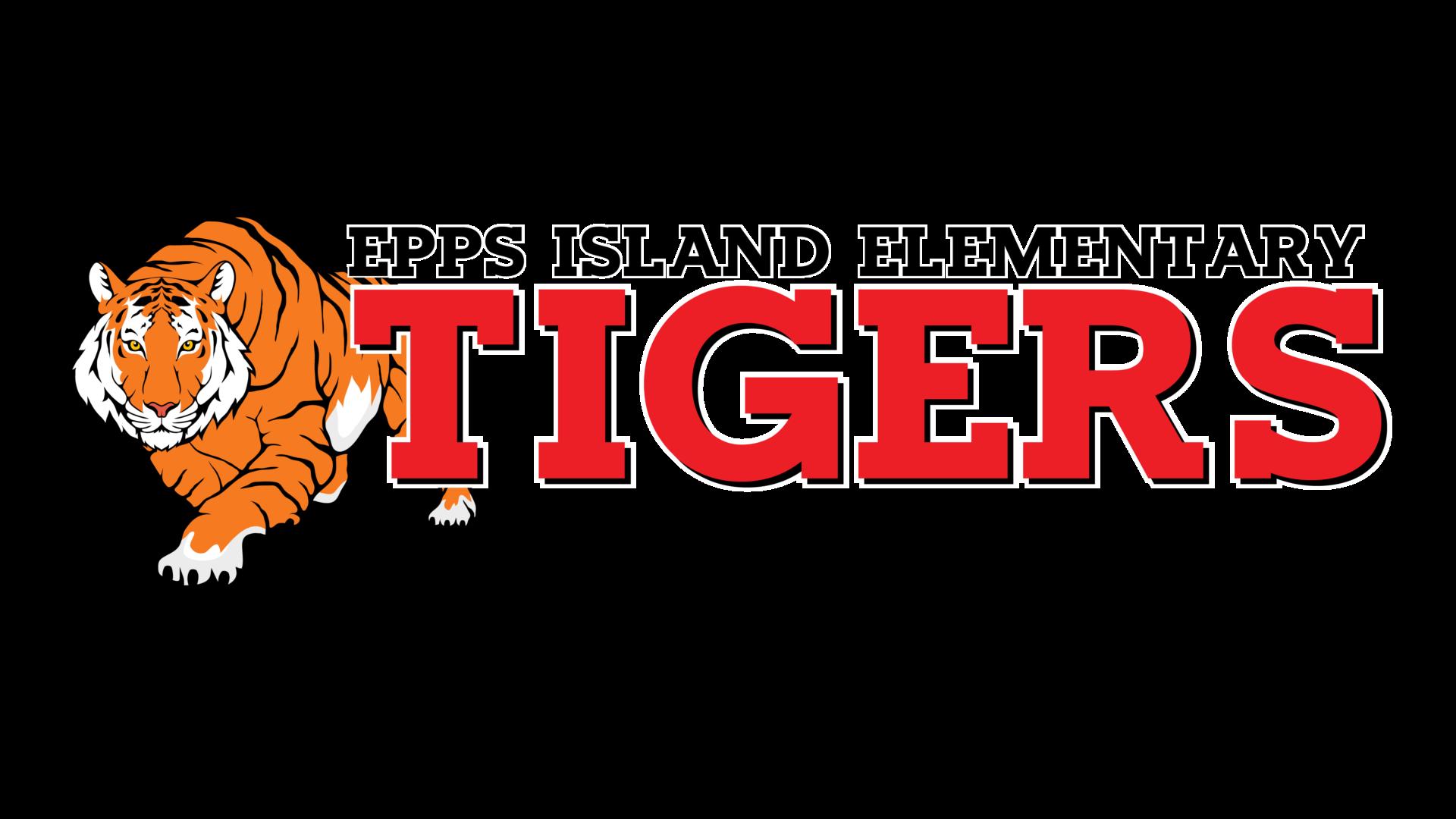 Epps Island Elementary Blog