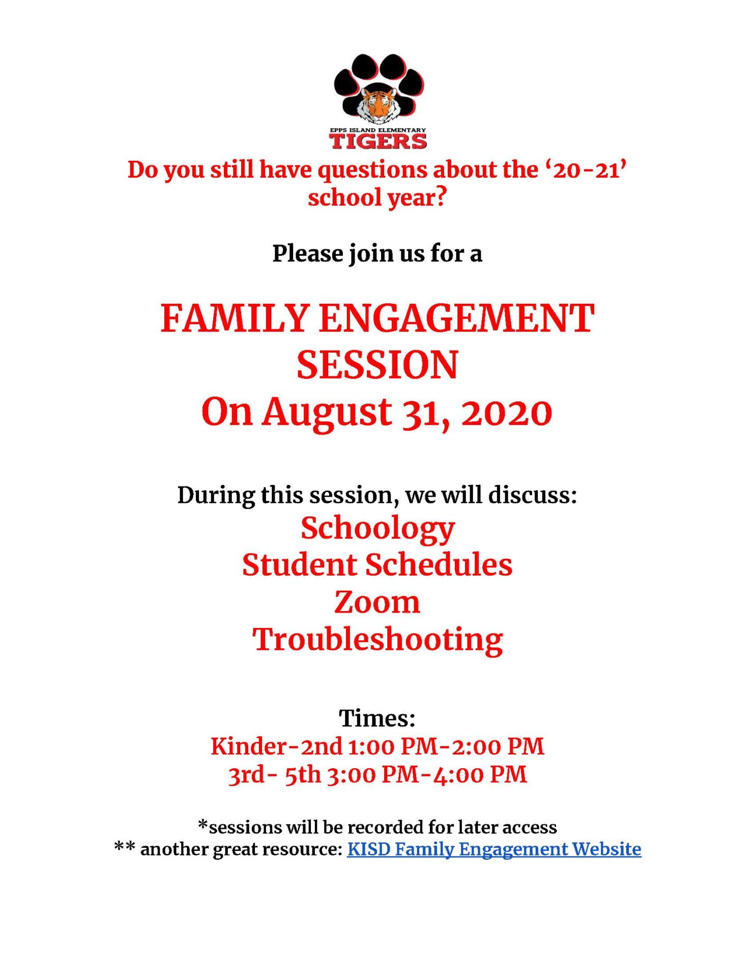 Epps-Family-Engagement_Page_2-1