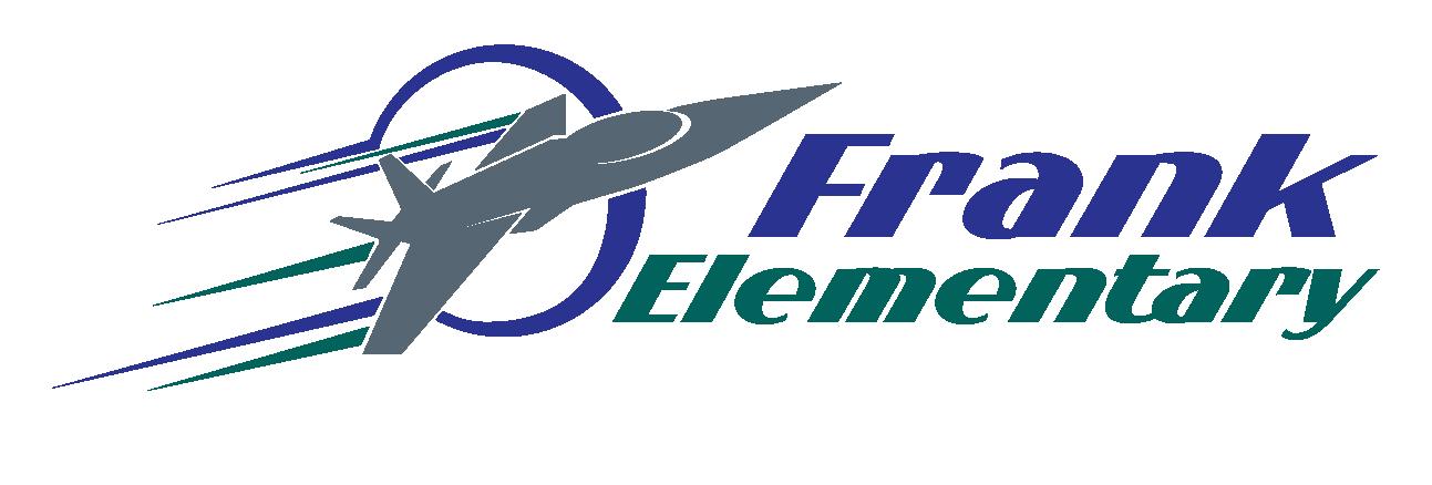 Frank Elementary Blog
