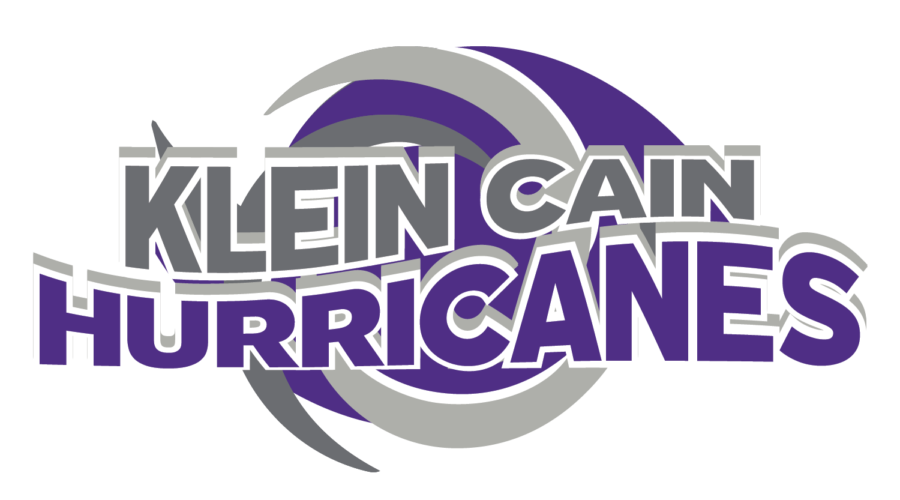 Klein Cain High School Blog