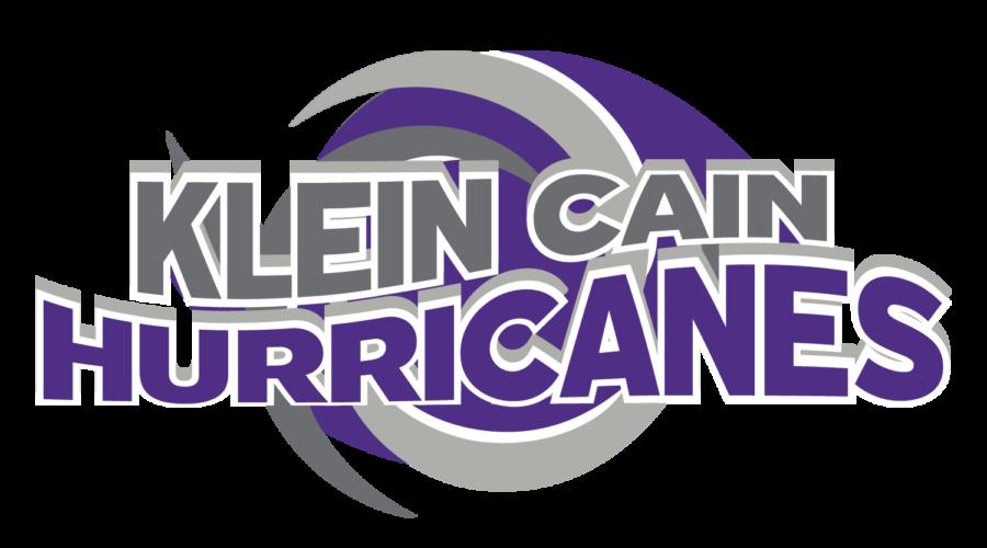 Klein Cain High School Blog