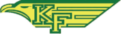 Klein Forest High School Blog