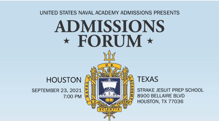 Navy Info