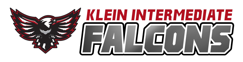 Klein Intermediate Blog
