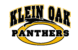 Klein Oak High School Blog