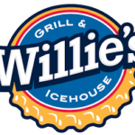 Willie's Icehouse