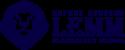 Lemm Elementary Blog
