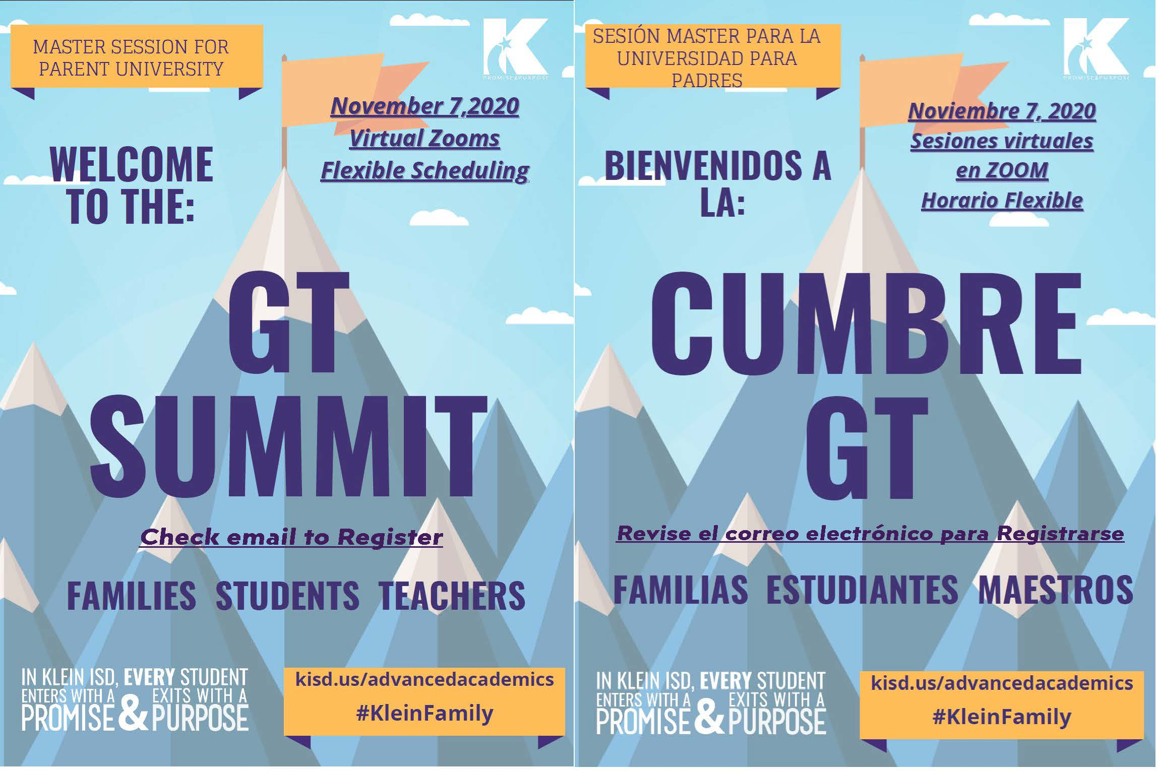 This image has an empty alt attribute; its file name is GT-Summit-flyer-2020-Eng-Span-for-campuses.jpg
