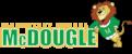 McDougleElementary Blog