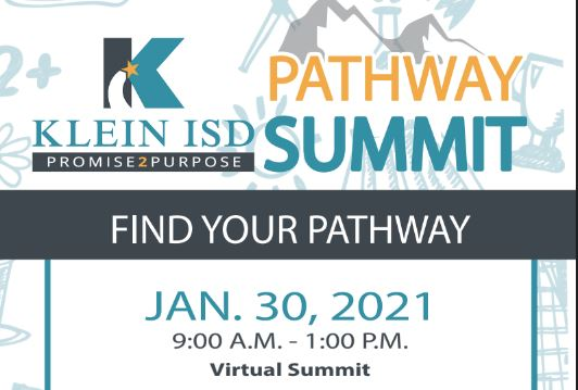 Pathway Summit