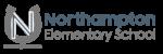 Northampton Elementary Blog