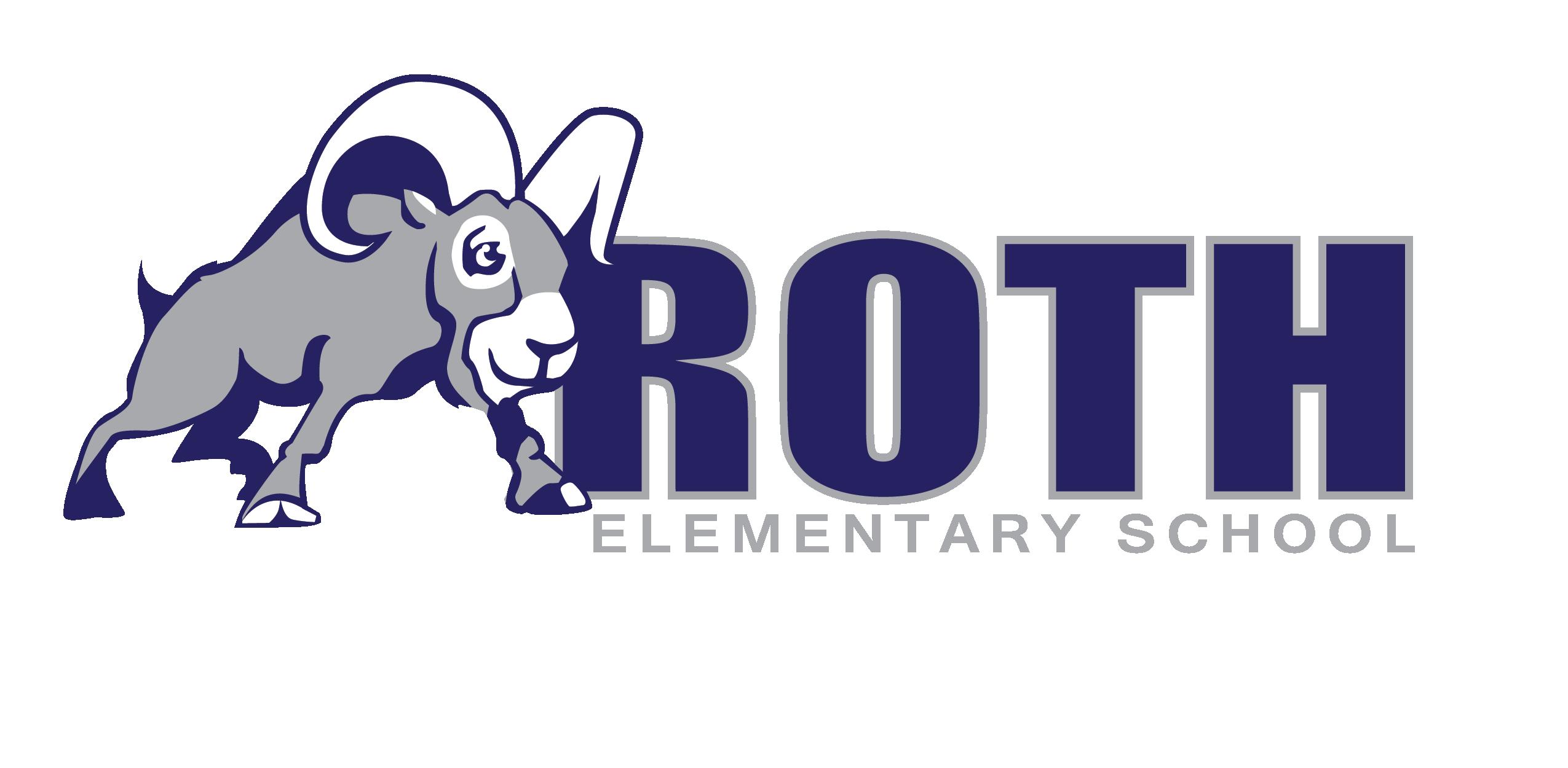 Roth Elementary Blog
