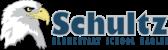 Schultz Elementary Blog