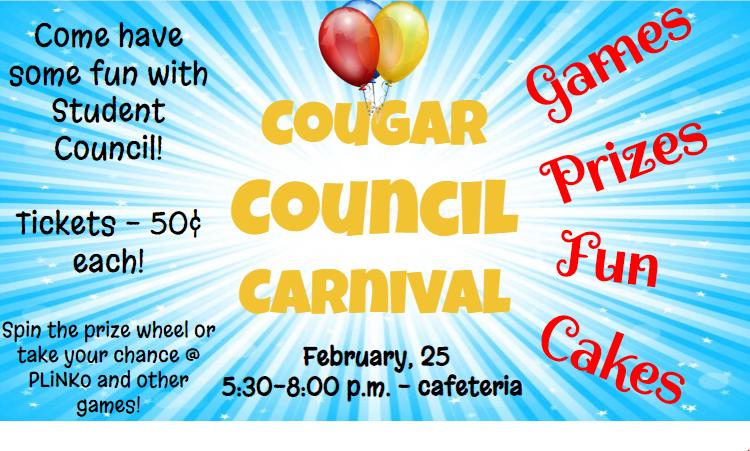 StudentCouncil_Carnival