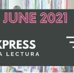 Gráfico de Reading Express