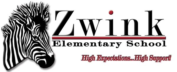 Blog de la primaria Zwink